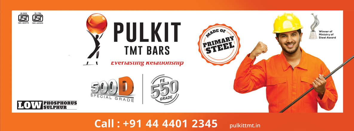Pulkit1
