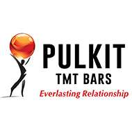 Pulkit Metals Pvt. Ltd.