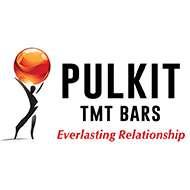 Pulkit Metals Pvt. Ltd.