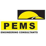 PEMS Engineering Consultants Pvt. Ltd.