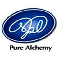 SPL Ltd