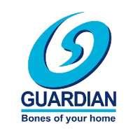 Guardian Castings Pvt. Ltd.