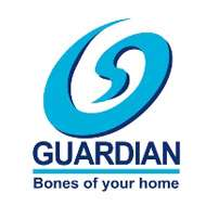 Guardian Castings Pvt. Ltd.