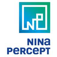 Nina Percept Pvt Ltd.