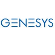 Genesys International Corporation Ltd.