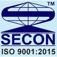 SECON Private Limited